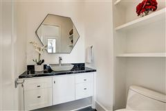 Welcome Home to elegance luxury properties