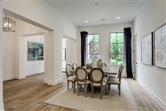 Luxury properties gorgeous NEW CONSTRUCTION in Southampton