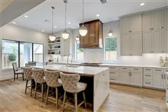 gorgeous NEW CONSTRUCTION in Southampton mansions