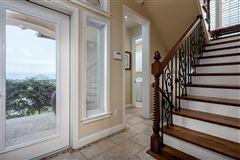 Luxury homes in Beautiful custom built home