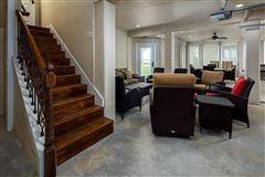 Luxury homes Beautiful custom built home
