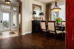 Beautiful custom built home luxury real estate