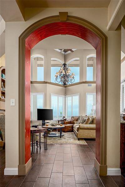 Beautiful custom built home luxury homes