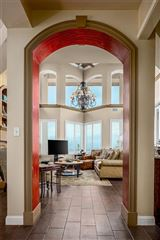 Beautiful custom built home luxury properties
