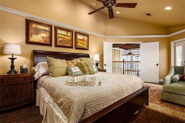Beautiful custom built home mansions