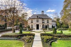 magnificent French Estate luxury properties