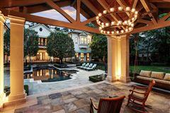 Mansions Magnificent Memorial Estate