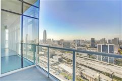 Luxury homes in GORGEOUS residence with great views