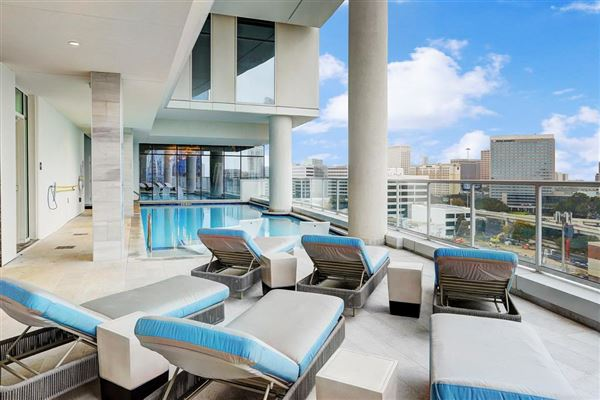 Luxury properties GORGEOUS residence with great views
