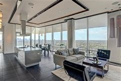 Spacious home offers Amazing sunset views mansions