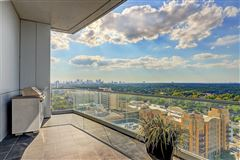 Luxury homes in Spacious home offers Amazing sunset views