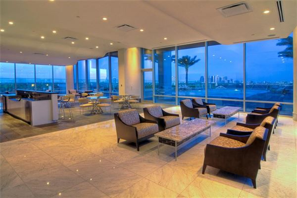 Spacious home offers Amazing sunset views luxury real estate