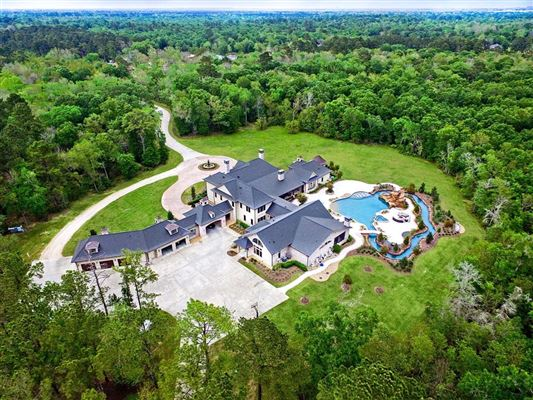 stunning custom estate luxury homes
