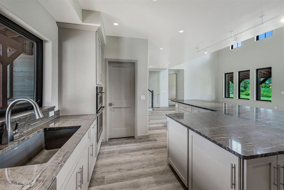 Luxury real estate mountain living at its finest at the Boundary