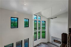 Luxury properties mountain living at its finest at the Boundary