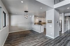 mountain living at its finest at the Boundary luxury homes