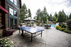 mountain living at its finest at the Boundary luxury real estate