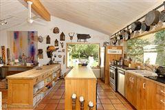 Rancho Paradiso luxury real estate