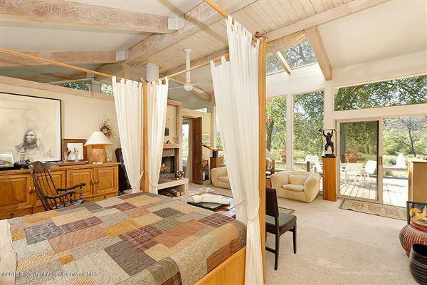 Mansions Rancho Paradiso