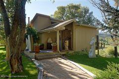 Luxury homes Rancho Paradiso