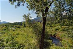 Luxury real estate Rancho Paradiso