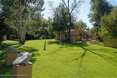 Luxury properties Rancho Paradiso