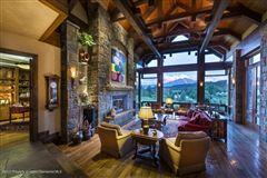 incredible custom-built home luxury properties