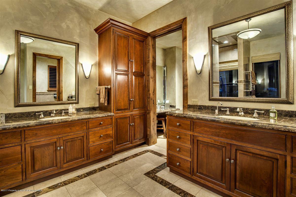 Luxury homes incredible custom-built home