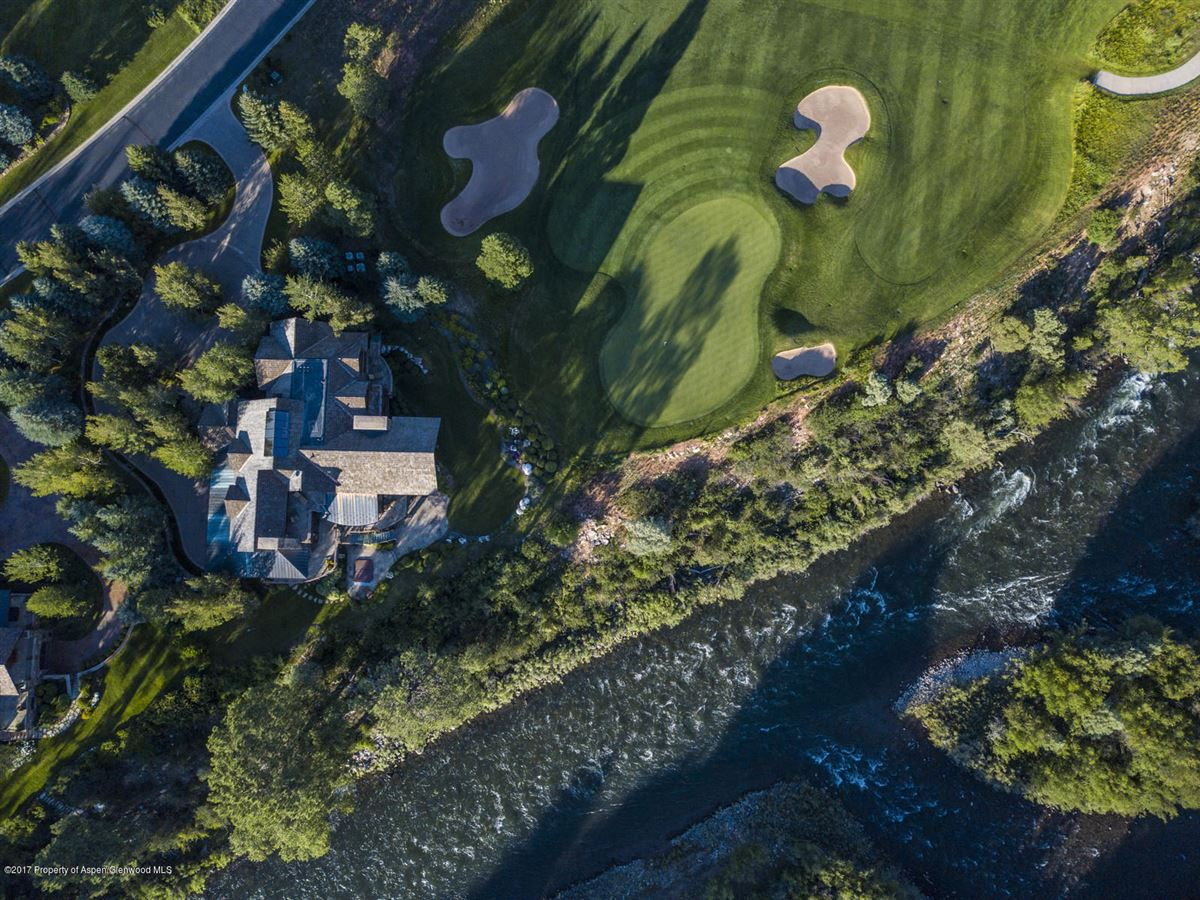 incredible custom-built home luxury real estate