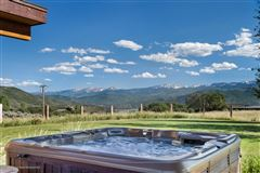 absolutely breathtaking views luxury homes