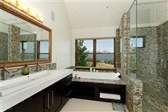 Luxury properties absolutely breathtaking views