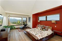 absolutely breathtaking views luxury properties
