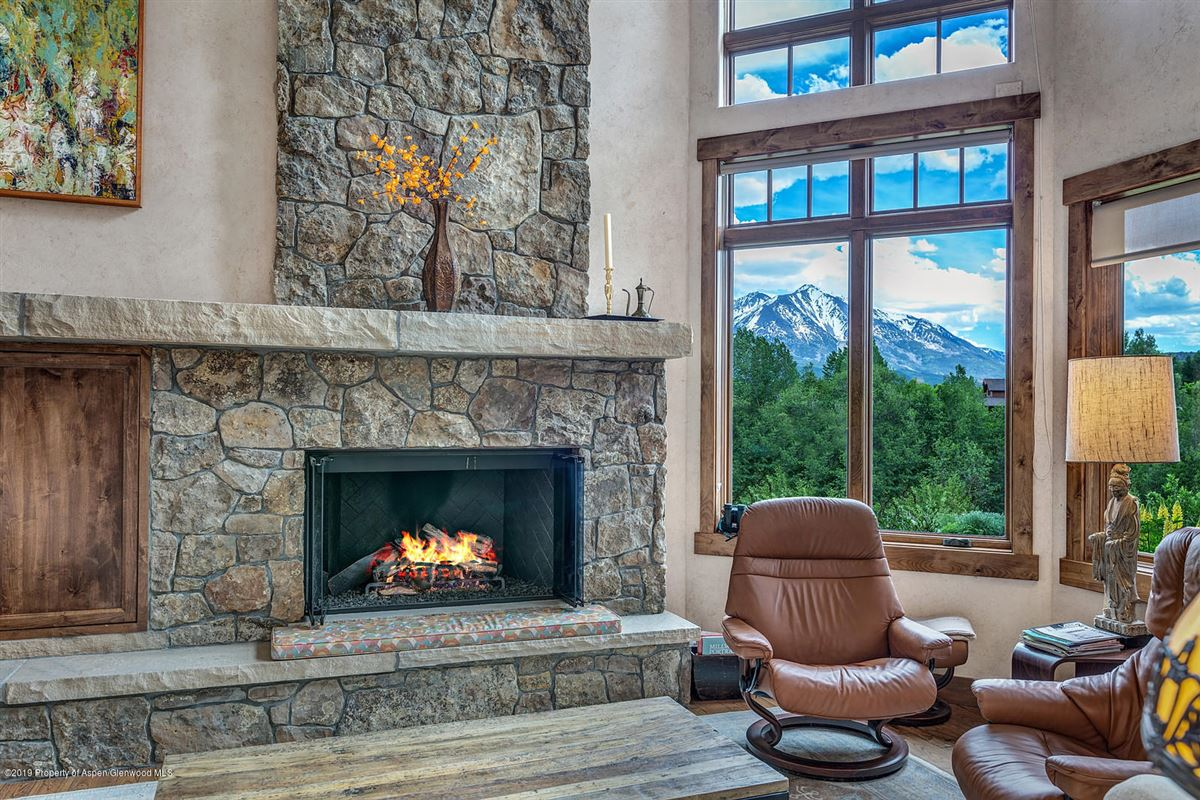 Luxury real estate luxurious Home boasts breathtaking views