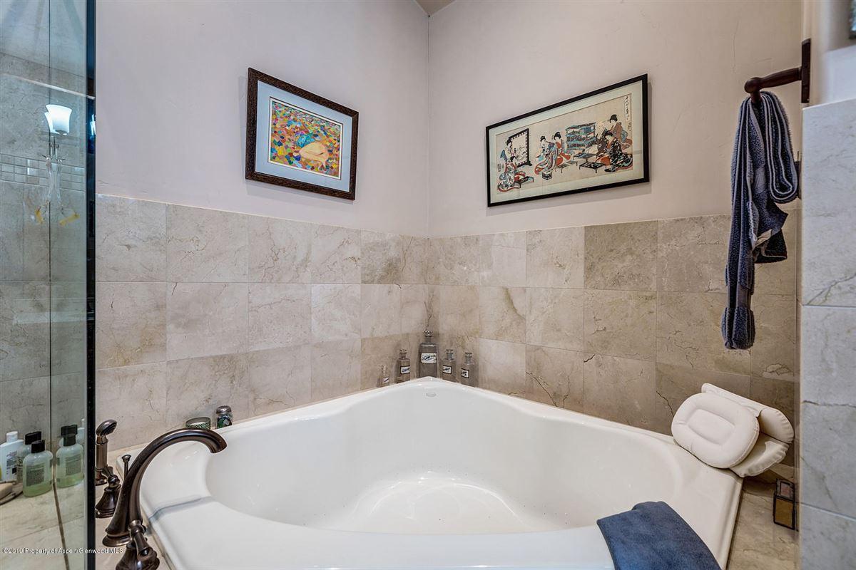 Luxury homes luxurious Home boasts breathtaking views