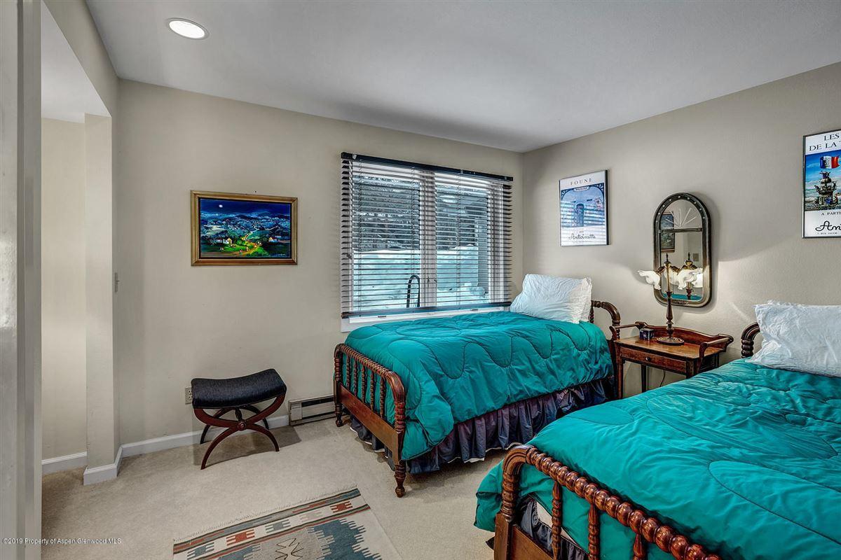 Mansions in Sierra Vista Drive