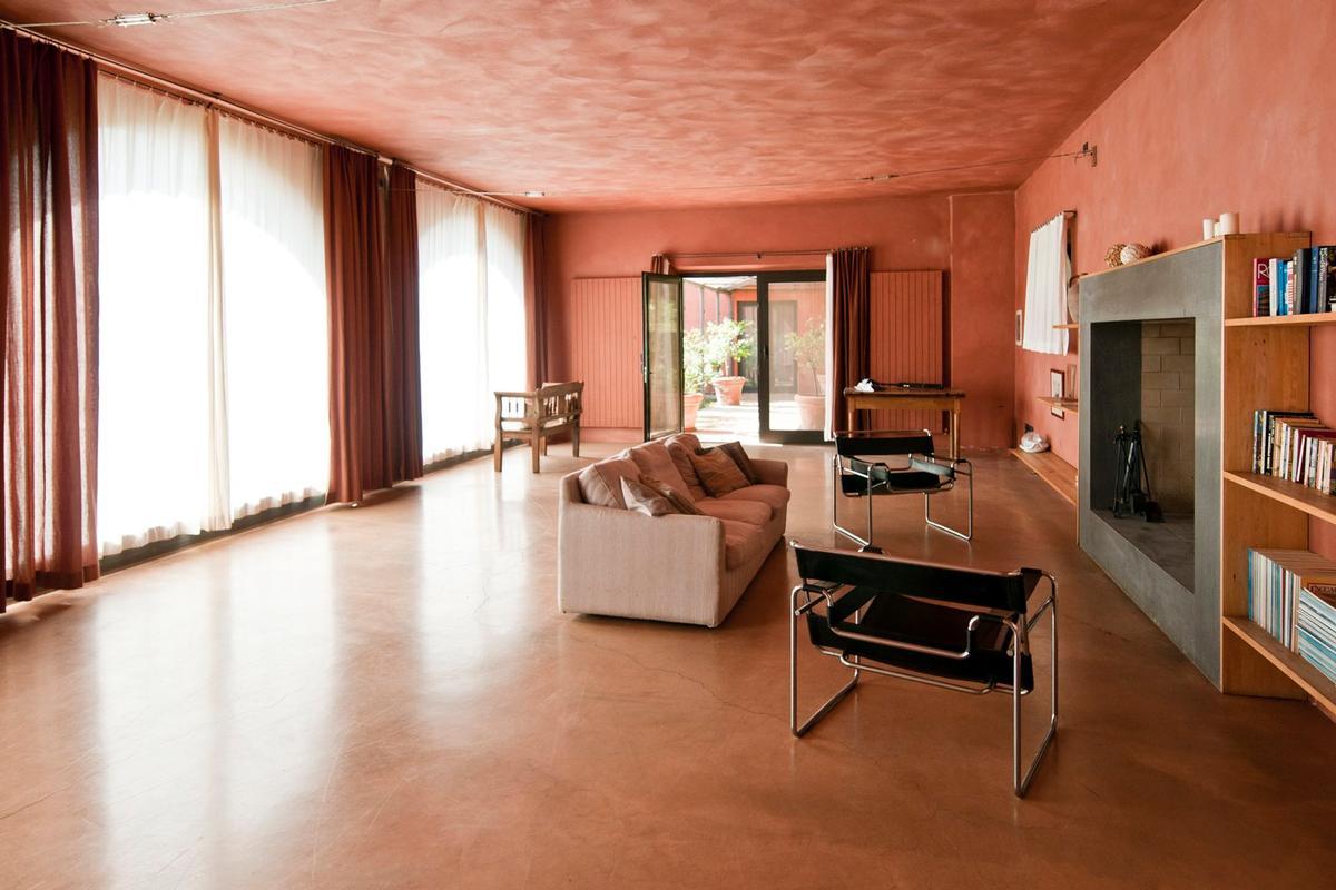 PRESTIGIOUS ESTATE WITH ABBEY AND FARMHOUSES luxury real estate