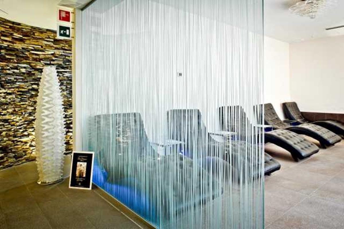Luxury real estate 4-STAR RESORT IN VAL DI CHIANA - TUSCANY