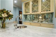 Rare three bedroom renovated residence at the Ritz-Carlton luxury homes