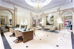 Rare three bedroom renovated residence at the Ritz-Carlton luxury properties