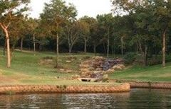 The Links at Lake Athens luxury living luxury real estate