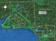 The Links at Lake Athens luxury living luxury properties