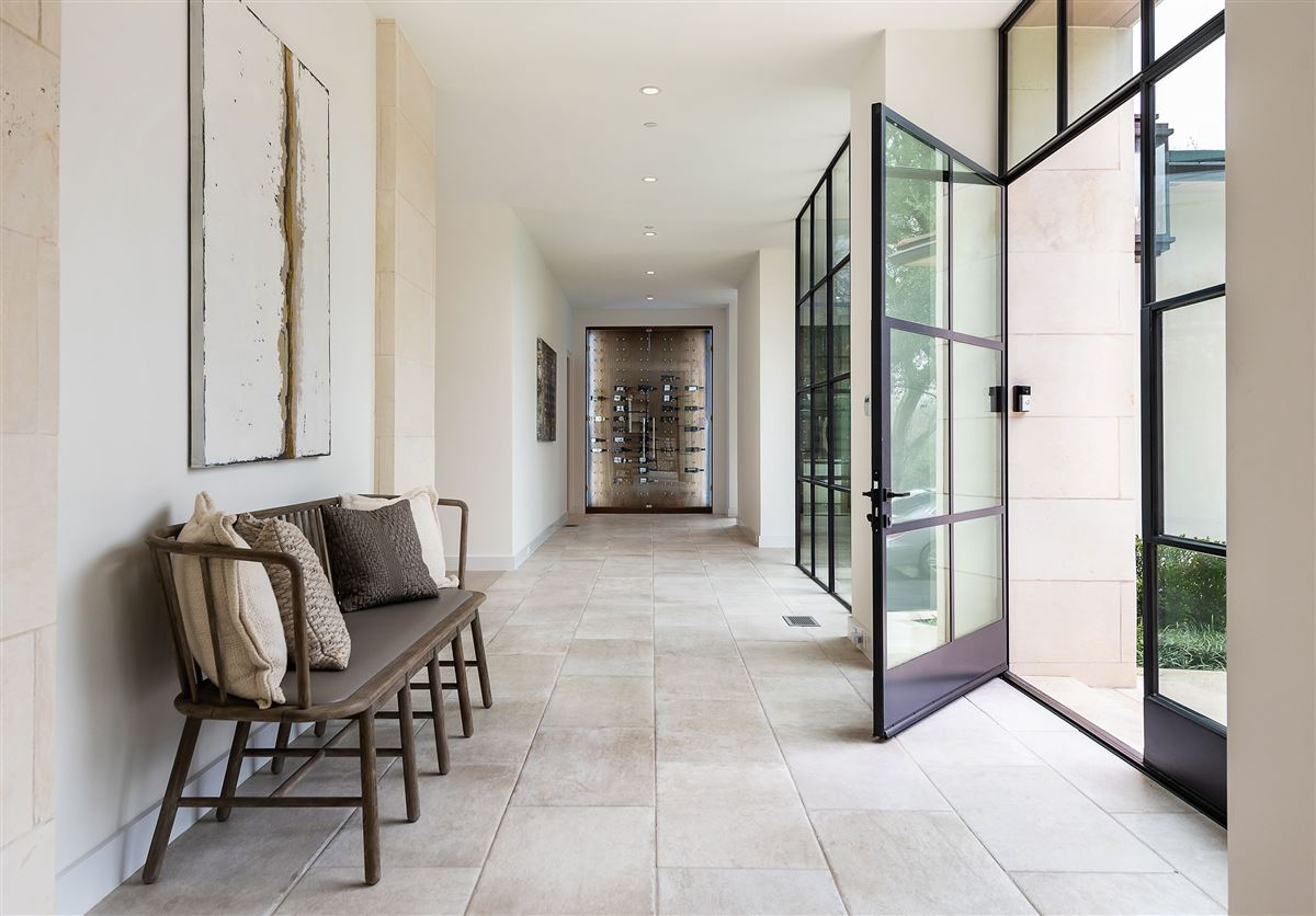 Luxury properties luxury living in old preston hollow