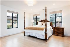 luxury living in old preston hollow luxury real estate