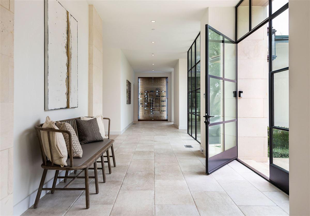 Luxury properties premier luxury living in Old Preston Hollow