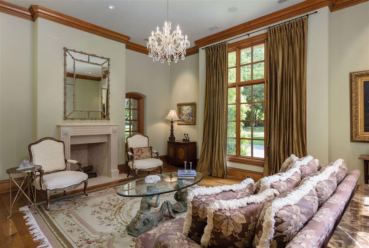 Exceptional value in Lobello Estates luxury homes