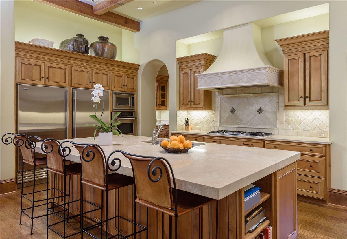 Exceptional value in Lobello Estates luxury properties