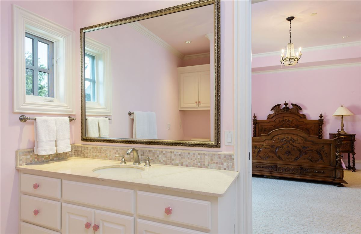 Exceptional value in Lobello Estates luxury real estate