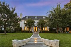 Luxury properties pristine home offering the best in luxury living