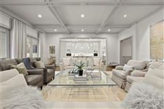 pristine home offering the best in luxury living luxury homes