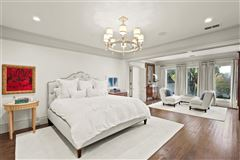 pristine home offering the best in luxury living luxury properties